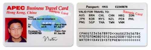 malaysia visa application in singapore