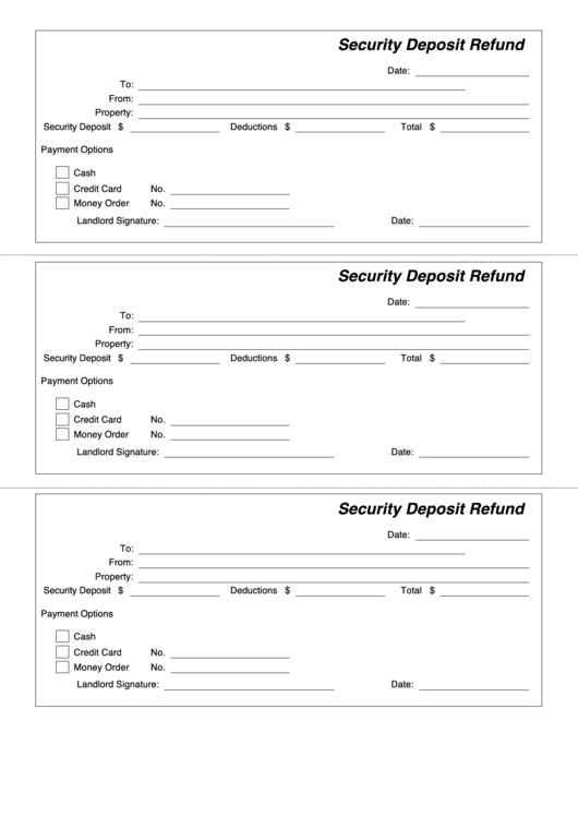security bank credit card application form