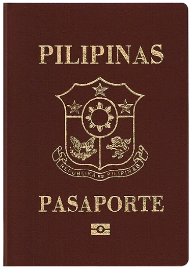 dfa gov ph online passport application
