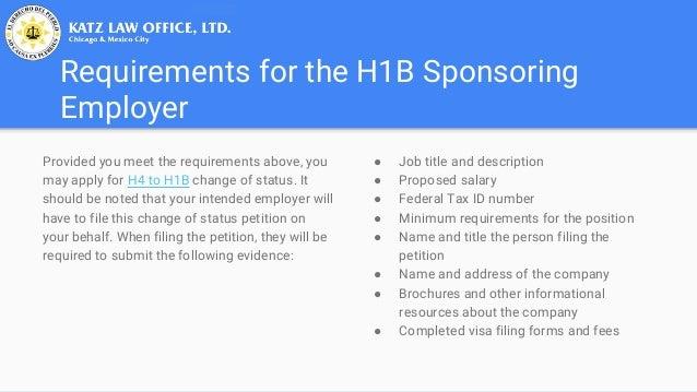 h4 visa application form ds 160