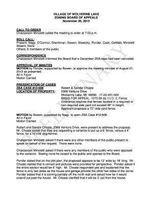 building appeals board application form