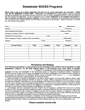 us visa application form online