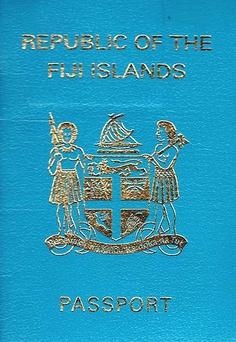 us embassy fiji visa application