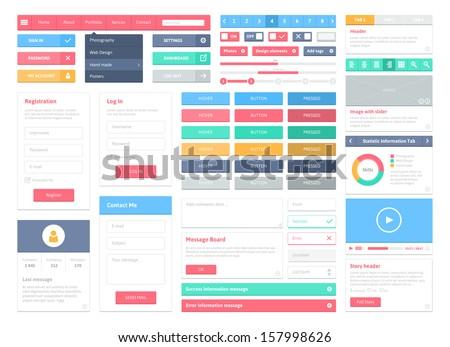 it design and application development