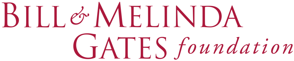 bill and melinda gates foundation grant application