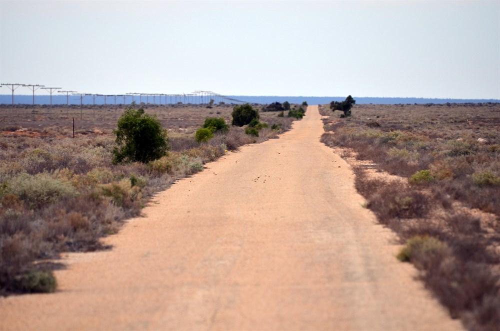 maralinga tjarutja lands permit application