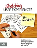 designing for interaction creating innovative applications and devices