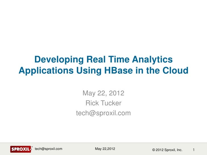 developing multi tenant applications for the cloud