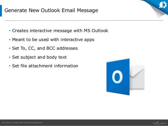 message box in vb net web application