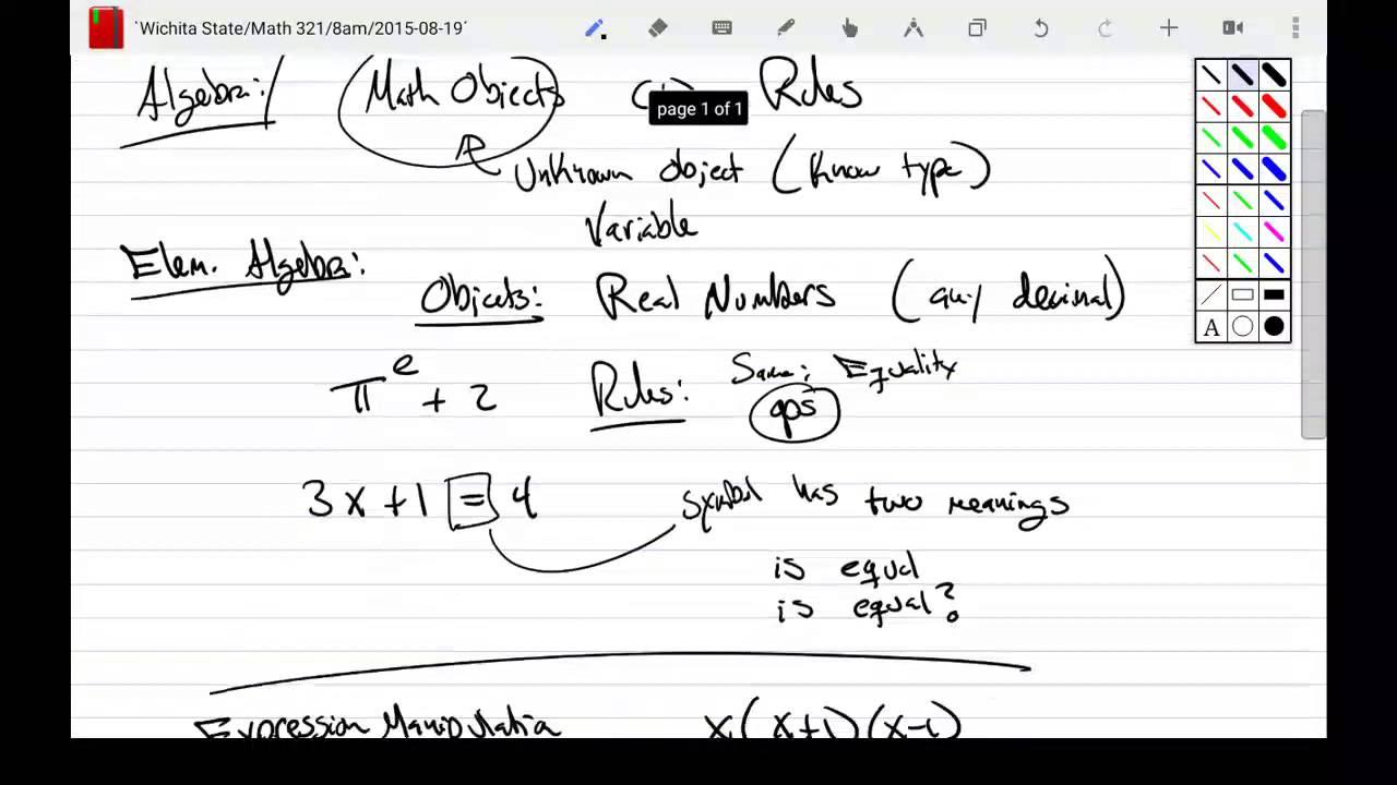 discrete mathematics and its applications rosen