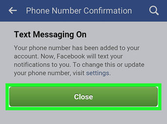 duns number application by phone
