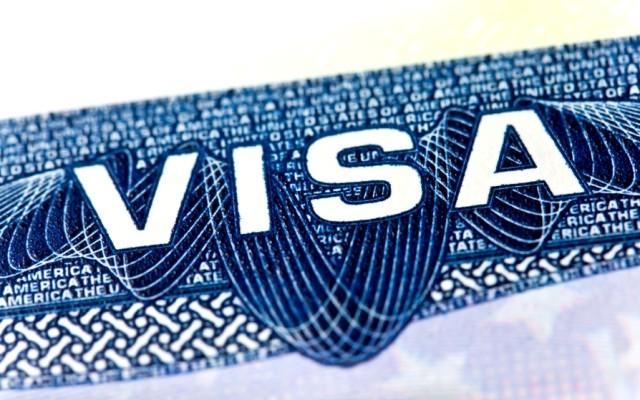 esta travel authorization application guide