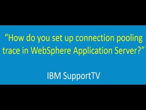 websphere application server not starting