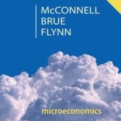 principles of microeconomics problems and applications answers