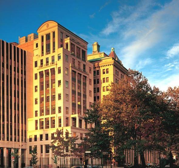 brooklyn law school application status