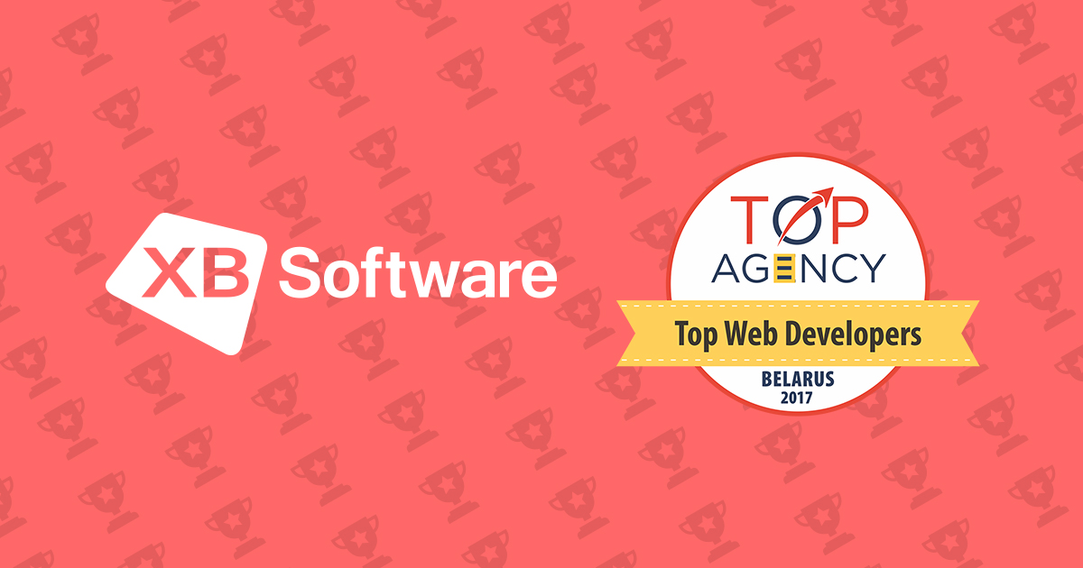 best software for web application development