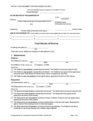 tax file number application free
