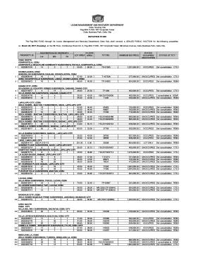 pag ibig loan application form