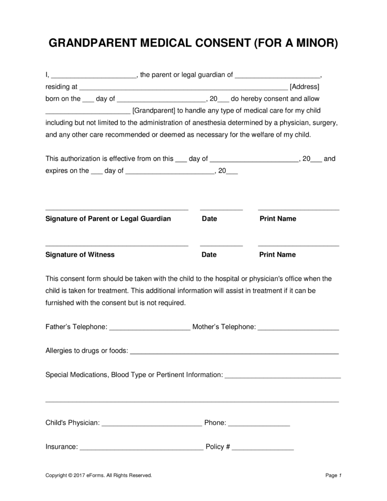 travel document application form 2018