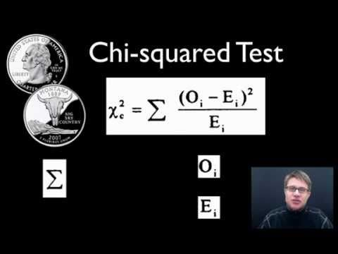 application of chi square test in statistics