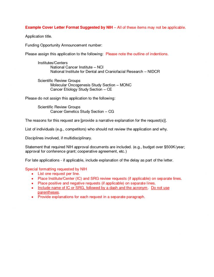 how to write a resume for masters application