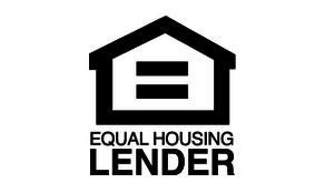 hsbc personal loan application status