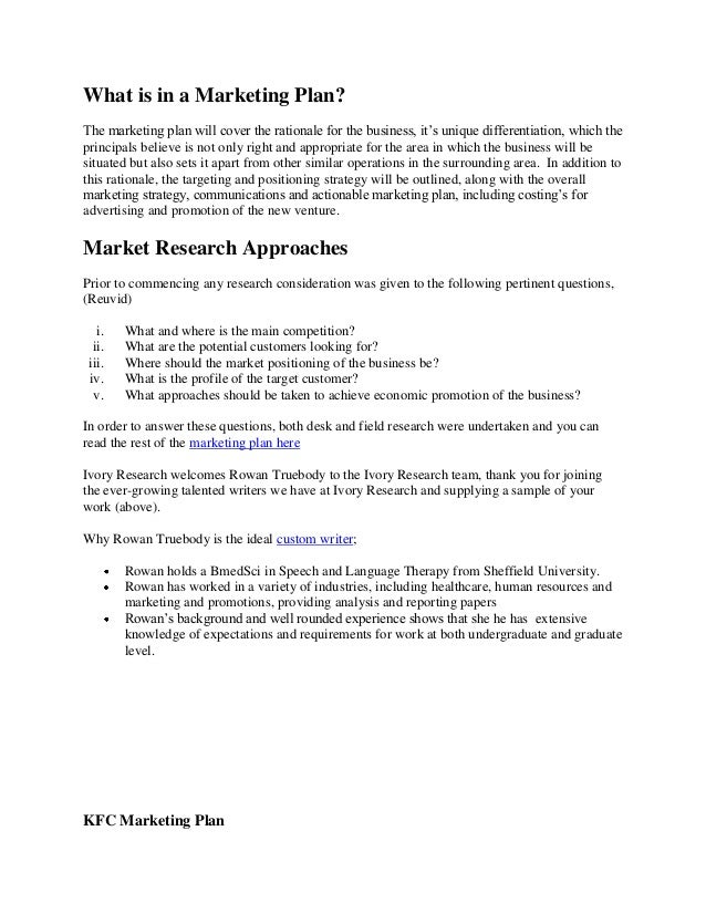 kfc australia jobs application online