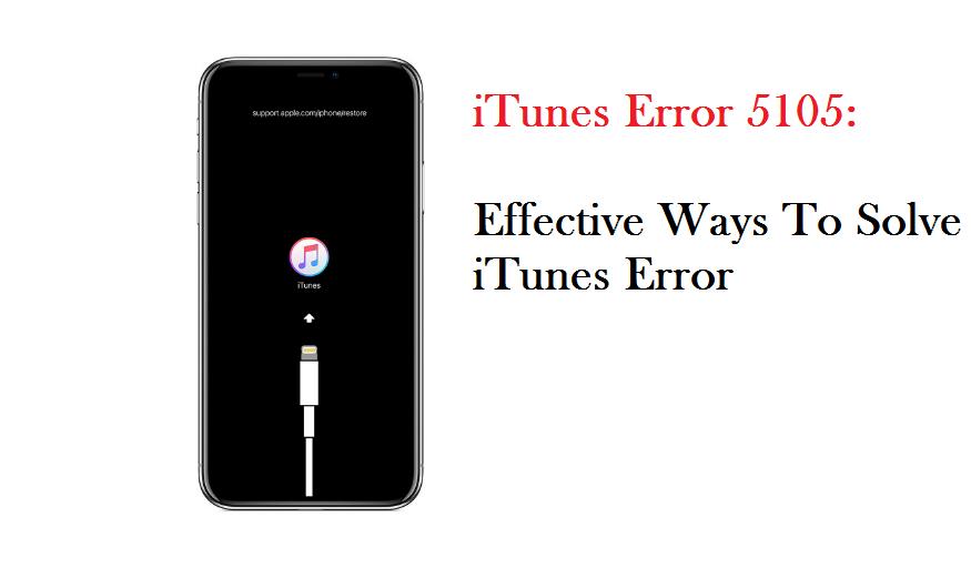 itunes exe application error 0xc00007b
