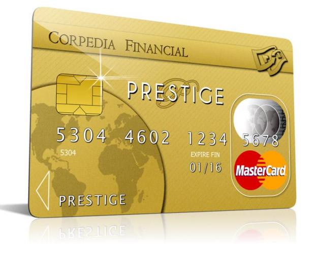 application pour pirater carte bancaire