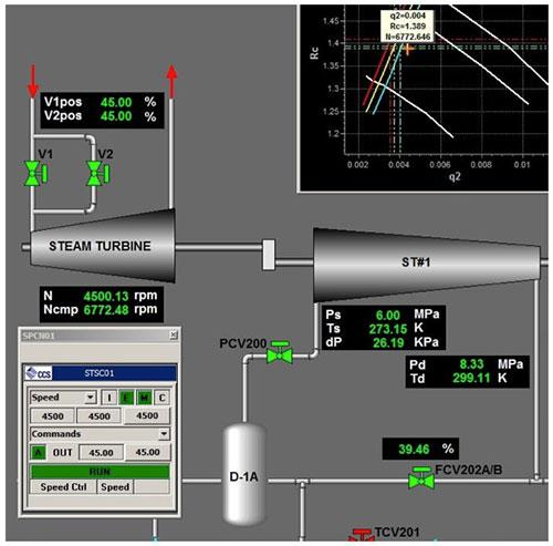 steam application load error 5 0000065434