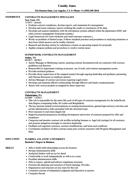 lotus notes application developer jobs