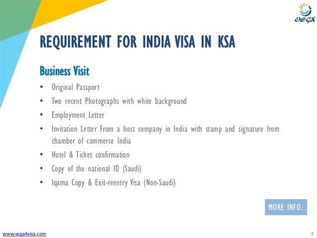 vfs global indian visa application