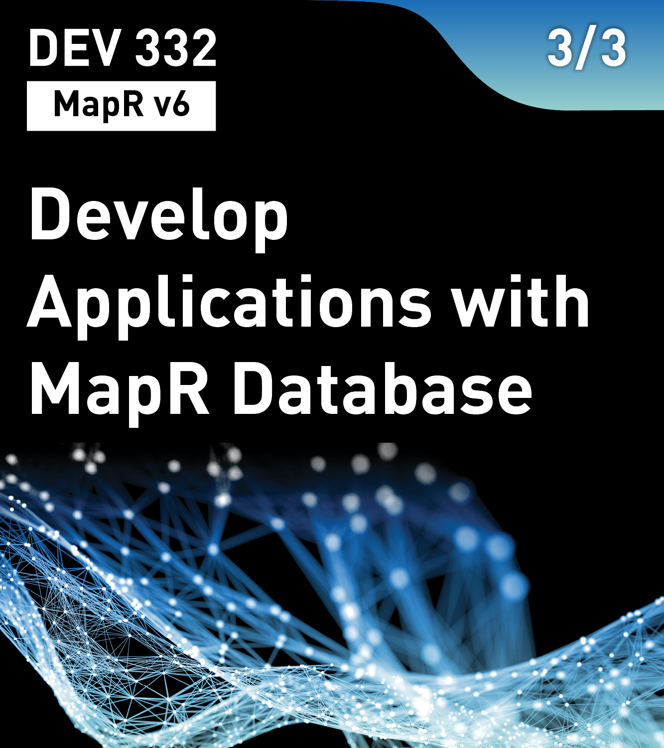 develop an application that makes use of database