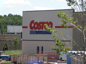 www costco com job application online