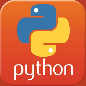 mobile application development courses in delhi