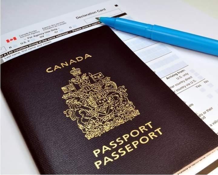 pr application fee for canada