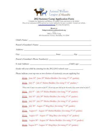 new registration application form qld