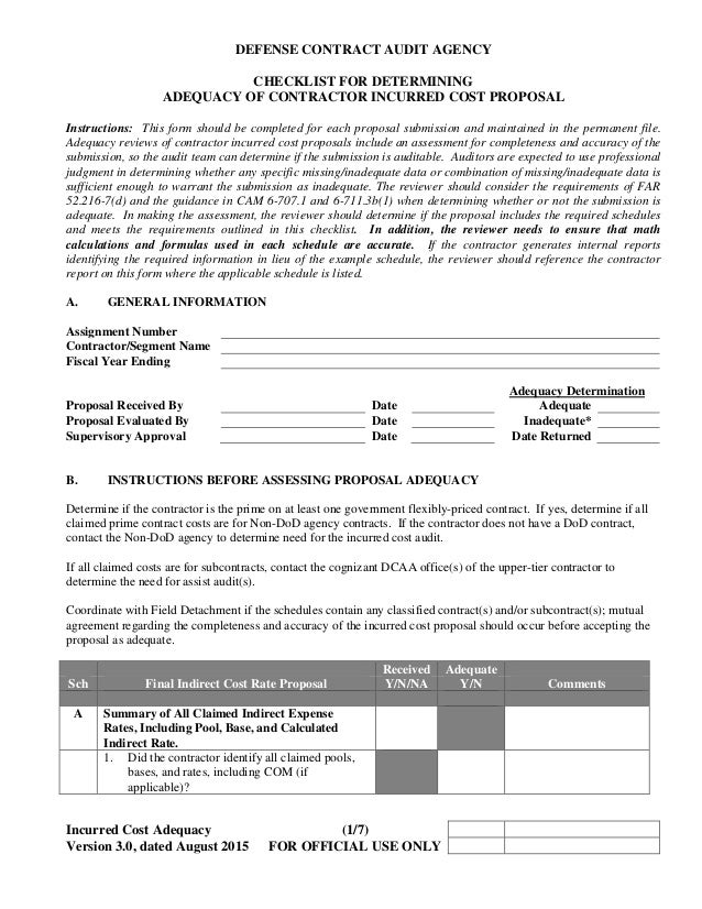 186 visa application document checklist