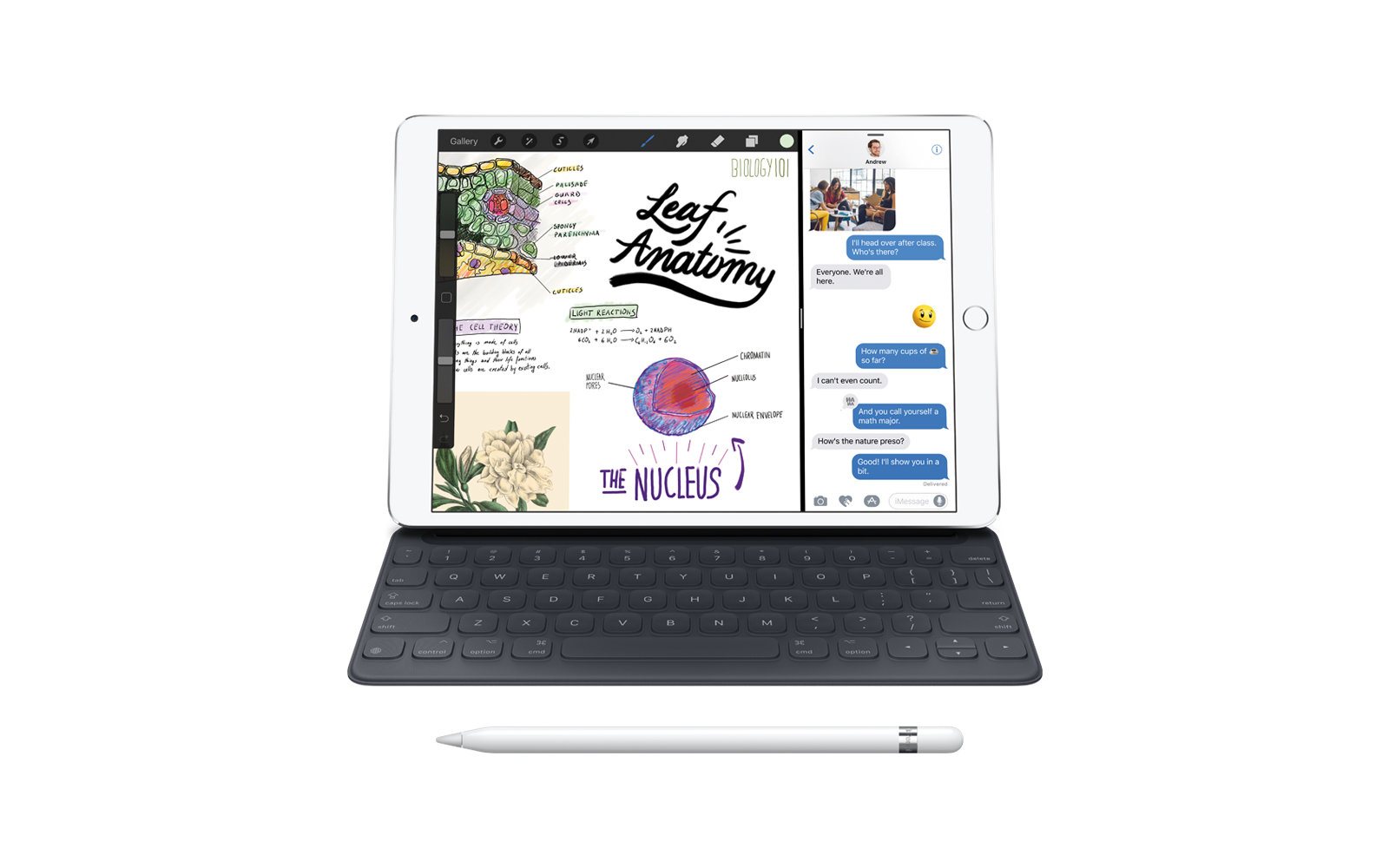 how to close applications on ipad