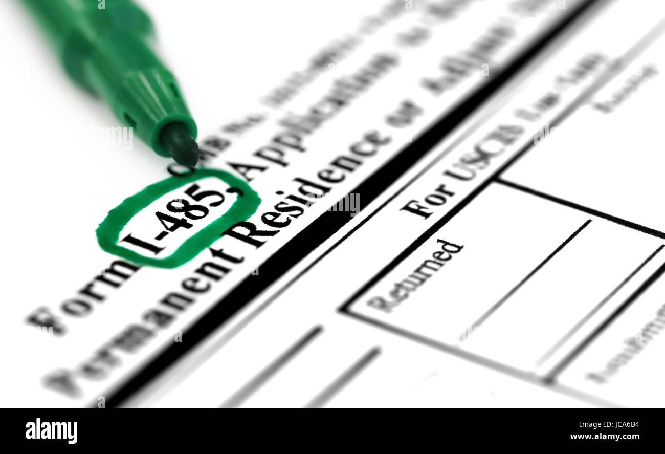 www american visa application form