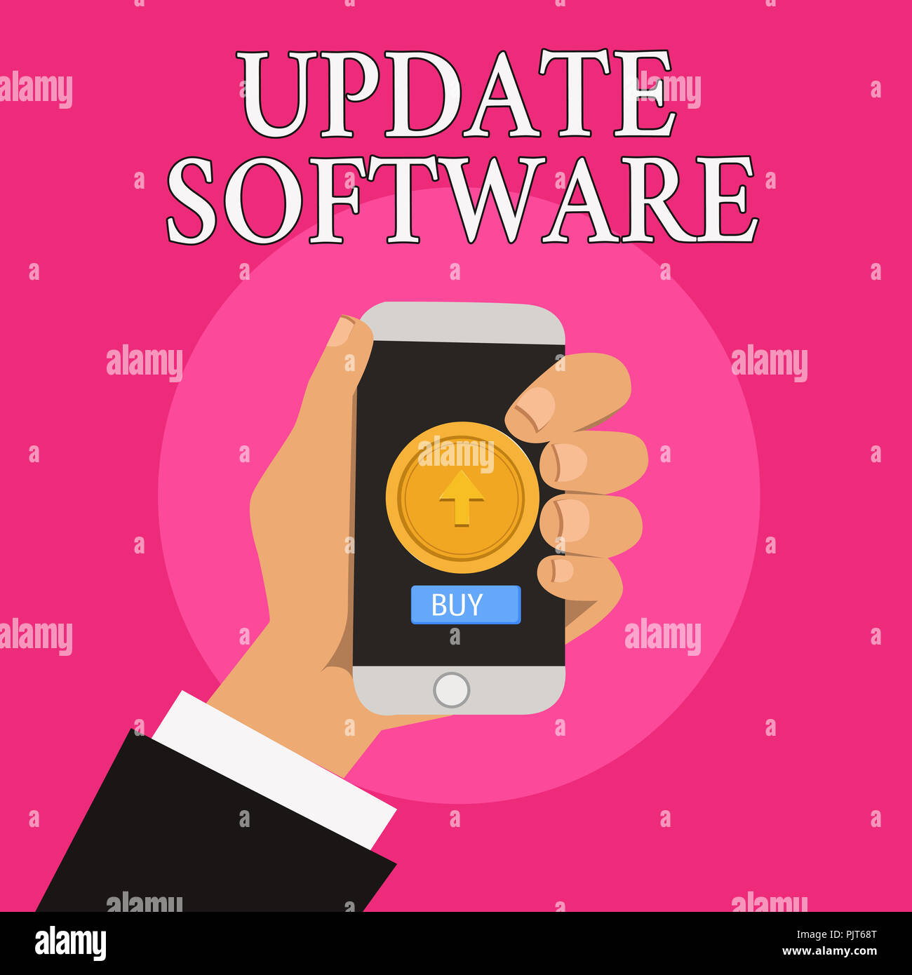 what is the meaning of application software