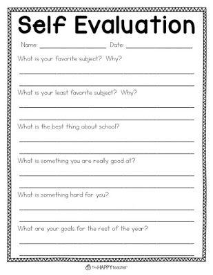 ca skill assessment application form