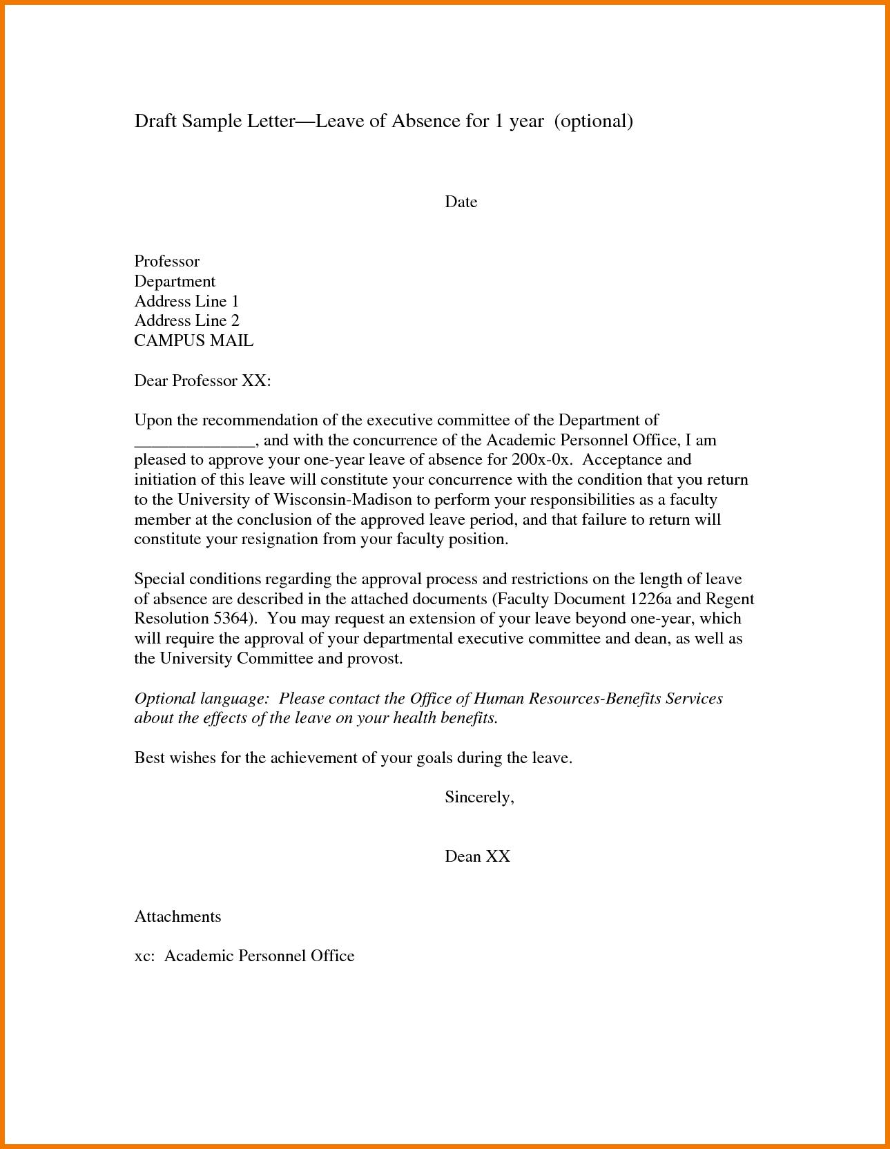 application letter for nursing school