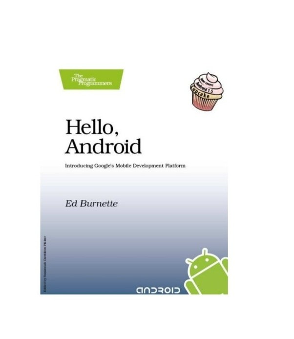 beginning android application development pdf