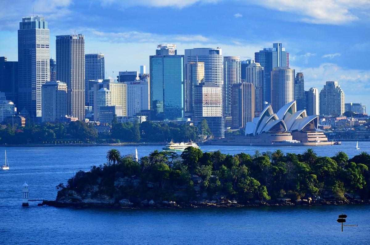 tourist visa subclass 600 application form