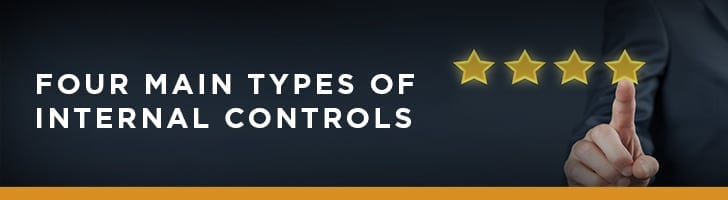 general and application controls audit