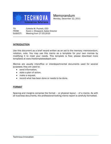 application for flexible working hours