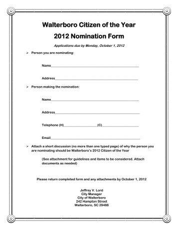 australian citizenship application form 2016