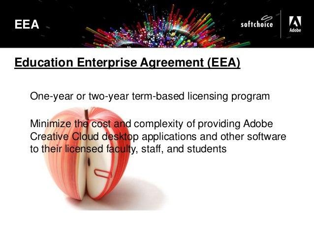 adobe creative cloud desktop applications for etla
