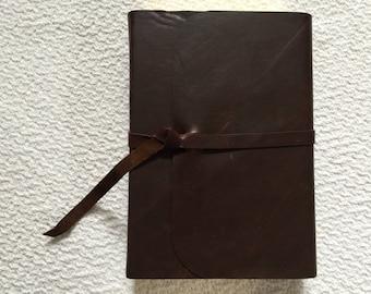 nasb life application study bible leather